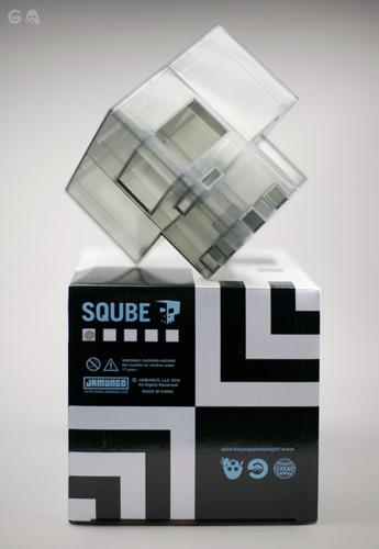 Clear_grey_sqube_retailer-ferg-sqube-jamungo-trampt-84535m