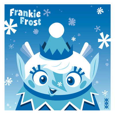 Frankie_frost_ap_print-scott_tolleson-gicle_digital_print-trampt-84540m