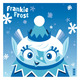 Frankie_frost_ap_print-scott_tolleson-gicle_digital_print-trampt-84540t