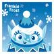 Frankie_frost_ap_print-scott_tolleson-gicle_digital_print-trampt-84540t