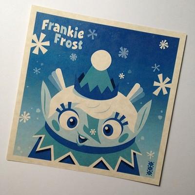 Frankie_frost_ap_print-scott_tolleson-gicle_digital_print-trampt-84542m