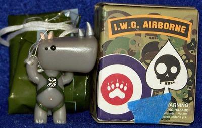 Airborne_affonso-patrick_ma-affonso-rocket_world-trampt-84597m