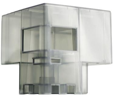 Clear_grey_sqube_retailer-ferg-sqube-jamungo-trampt-84599m