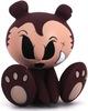 Spooky Cute - Bear