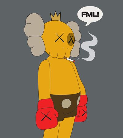 Fml_kaws_companion_champ-jc_rivera-digital_print-trampt-84749m