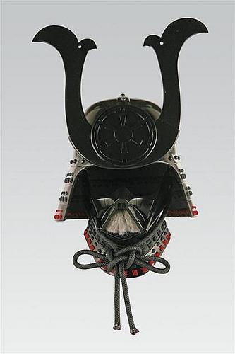 Kurai_no_kurai-huck_gee-darth_vader_helmet-trampt-84893m
