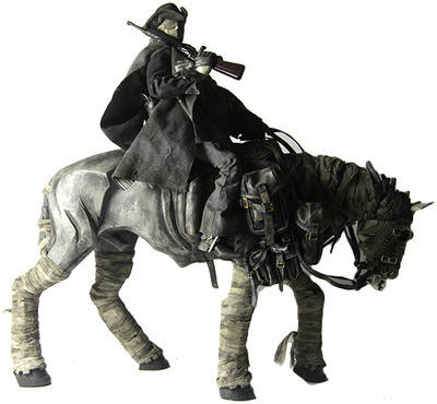 Dead_equine_super_set-ashley_wood-blind_cowboy__ghost_horse-threea_3a-trampt-84922m