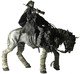 Dead_equine_super_set-ashley_wood-blind_cowboy__ghost_horse-threea_3a-trampt-84922t