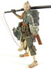 Tk_shogun_gorei-ashley_wood-tomorrow_king-threea_3a-trampt-84980t
