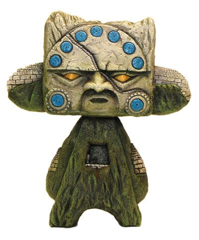 Inca_tambo-kevin_gosselin-madl-trampt-84991m