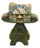 Inca_tambo-kevin_gosselin-madl-trampt-84991t