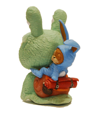 Untitled-kevin_gosselin-dunny-trampt-84994m