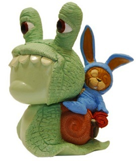 Ready_for_bed_time_x_racing_snail-kevin_gosselin_betso-dunny-trampt-85014m