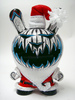 Ichabod_claus-nikejerk_jared_cain-dunny-kidrobot-trampt-85022t