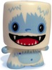 Adominable_mini_marshall-64_colors-mini_marshall-squibbles_ink__rotofugi-trampt-85045t