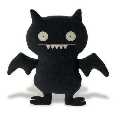 Secret_mission_icebat-david_horvath-uglydoll_plush-pretty_ugly_llc-trampt-85071m