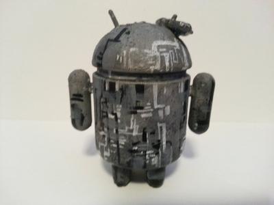 War_boy-mr_munk-android-trampt-85100m