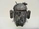 War_boy-mr_munk-android-trampt-85100t