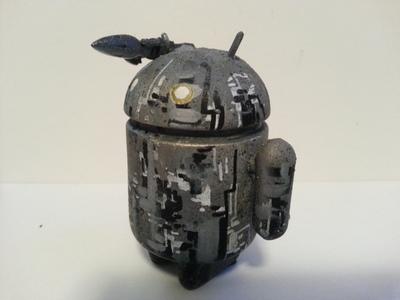 War_boy-mr_munk-android-trampt-85101m