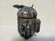 War_boy-mr_munk-android-trampt-85101t