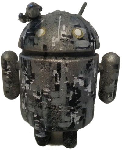 War_boy-mr_munk-android-trampt-85104m