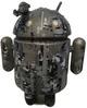 War_boy-mr_munk-android-trampt-85104t