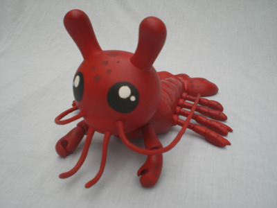Lobster-alex_vaughan-dunny-trampt-85148m