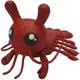 Lobster-alex_vaughan-dunny-trampt-85153t