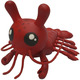 Lobster-alex_vaughan-dunny-trampt-85153t