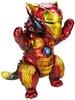 Iron-Cat