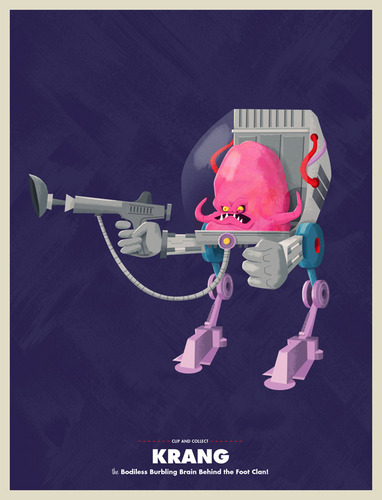 Krang-christopher_lee-gicle_digital_print-trampt-85171m
