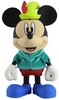 Tailor Mickey Mouse