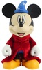 Sorcerer Mickey Mouse