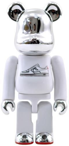 Nike_lunar_force_one-nike-berbrick-medicom_toy-trampt-85277m
