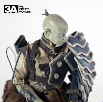 Tk_shogun_seven_bones_shiho-ashley_wood-tomorrow_king-threea_3a-trampt-85318m