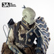 Tk_shogun_seven_bones_shiho-ashley_wood-tomorrow_king-threea_3a-trampt-85318t