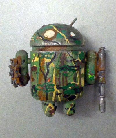 War_boy-mr_munk-android-trampt-85322m