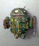 War_boy-mr_munk-android-trampt-85322t