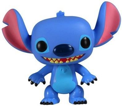 Stitch-funko-pop_vinyl-funko-trampt-85347m