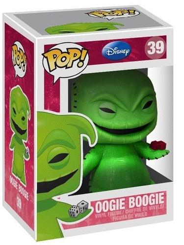 Oogie_boogie-funko-pop_vinyl-funko-trampt-85360m