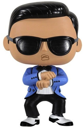 Psy-funko-pop_vinyl-funko-trampt-85396m