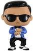 Psy-funko-pop_vinyl-funko-trampt-85396t