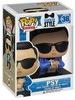 Psy-funko-pop_vinyl-funko-trampt-85397t