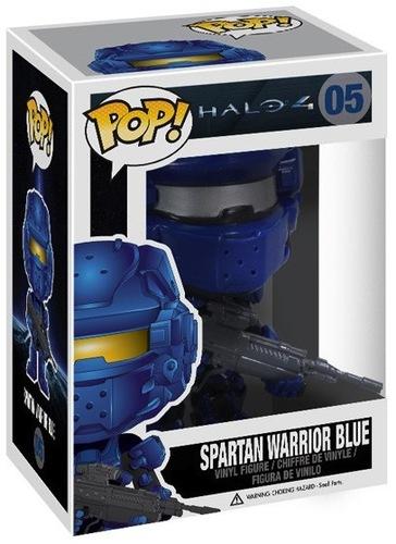 Halo_4_-_blue_spartan_warrior-funko-pop_vinyl-funko-trampt-85411m