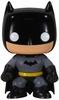 Batman_-_9-funko_dc_comics-pop_vinyl-funko-trampt-85412t