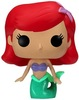 Ariel [27] : The Little Mermaid