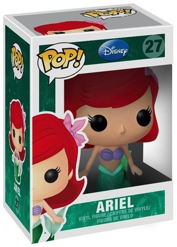 Ariel-disney-pop_vinyl-funko-trampt-85419m
