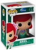 Ariel-disney-pop_vinyl-funko-trampt-85419t