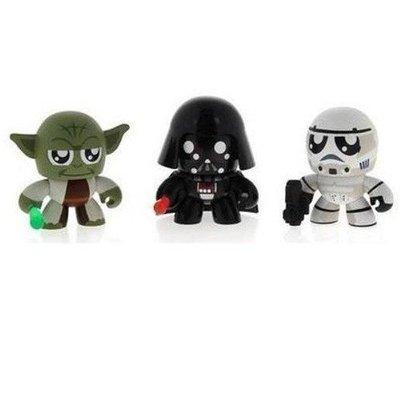 Star_wars_pack_2-hasbro-mini_muggs-hasbro-trampt-85661m