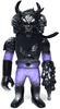 Dokurocks Man - Purple